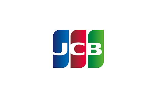 JCB банковская карта: подробнее о тарифах и переводах